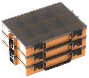 Super-Box - Ideal Box für Counter oder ähnliches