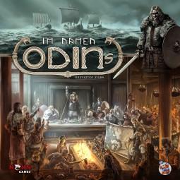 Im Namen Odins