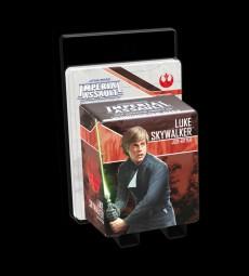 Star Wars - Imperial Assault - Luke Skywalker Erweiterung
