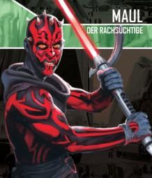 Star Wars - Imperial Assault - Maul Erweiterung