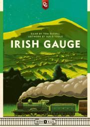 Irish Gauge (englisch)