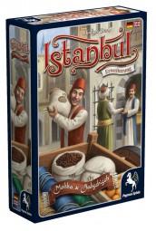 Istanbul - Mokka und Bakschisch Erweiterung