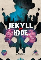 Jekyll vs. Hyde (deutsch)