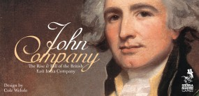 John Company (englisch)