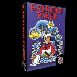 Karriere Poker Neuauflage