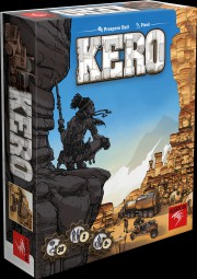 Kero (deutsch)