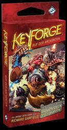 KeyForge: Ruf der Archonten - Archon-Deck