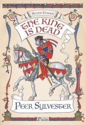The King is dead - 2nd edition