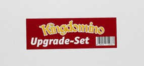 Kingdomino - Upgrade Kit