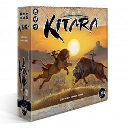 Kitara (deutsch)