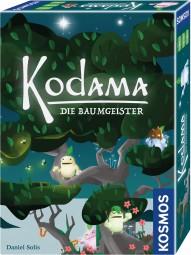 Kodama deutsch