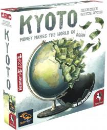 Kyoto (deutsch)