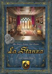 La Stanza (Deluxe) (deutsch / englisch)