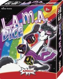 LAMA Dice