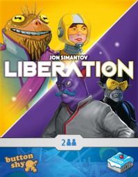 Liberation (deutsch)