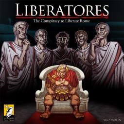 Liberatores