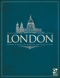 London - Second Edition
