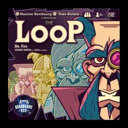 The Loop (deutsch)