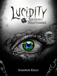 Lucidity - Six-Sided Nightmares