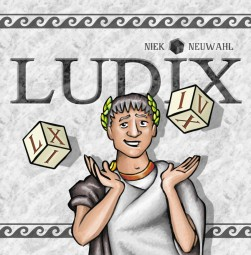 Ludix (deutsch / englisch)