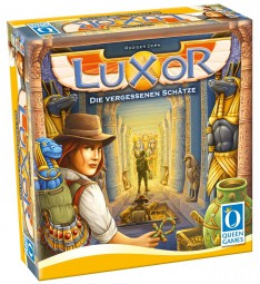 Luxor (deutsch)