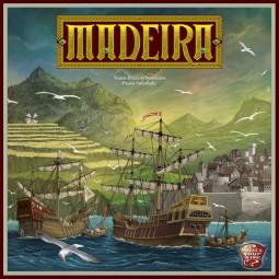 Madeira (deutsch)