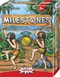 Milestones (deutsch)