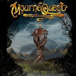 MourneQuest - versandkostenfrei