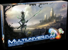 Multiuniversum (deutsch)