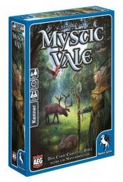 Mystic Vale (deutsch)