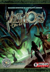 Mythos Tales (englisch)