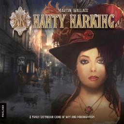 Nanty Narking (deutsch)