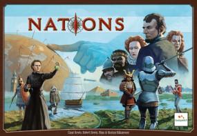 Nations (deutsch)