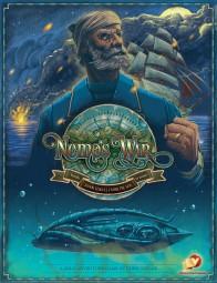 Nemo's war (Second Edition) - versandkostenfrei