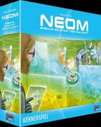 Neom (deutsch)