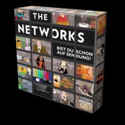 The Networks (deutsch)