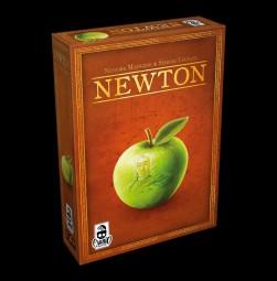Newton (deutsch)