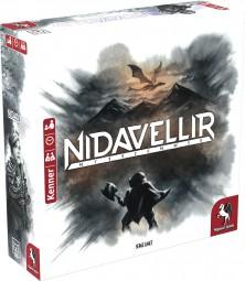 Nidavellir (deutsch)