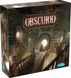 Obscurio (deutsch)