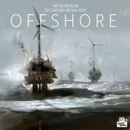 Offshore (englisch)