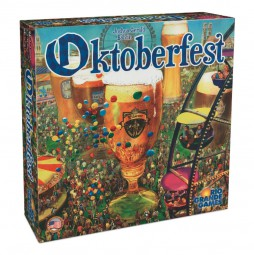 Oktoberfest (deutsch)