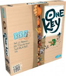 One Key deutsch