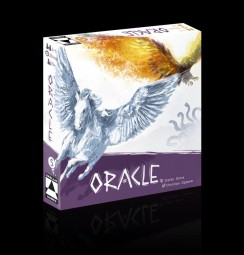Oracle (deutsch)