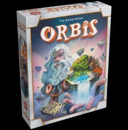 Orbis (deutsch)