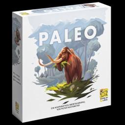 Paleo (deutsch)