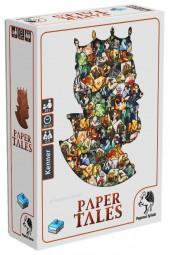 Paper Tales (deutsch)