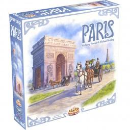 Paris (deutsch)