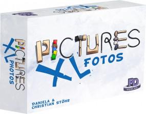 Pictures - XL Fotos (deutsch / englisch)