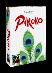 Pikoko (deutsch)
