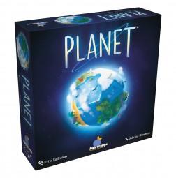 Planet (deutsch)